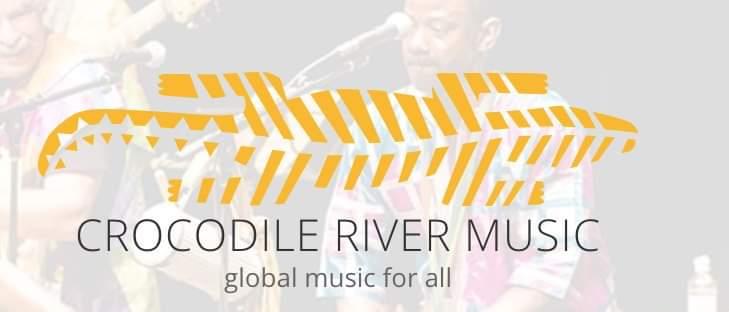 Crocodile River Music comes to SPCC!