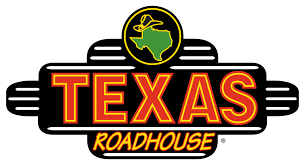 We love Texas Roadhouse!