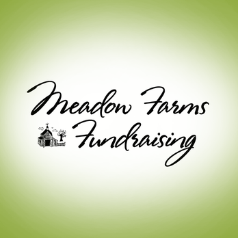 Meadow Farms Fundraising comes to SPCC!